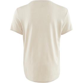 Klättermusen Vile T-shirt Homme, moon